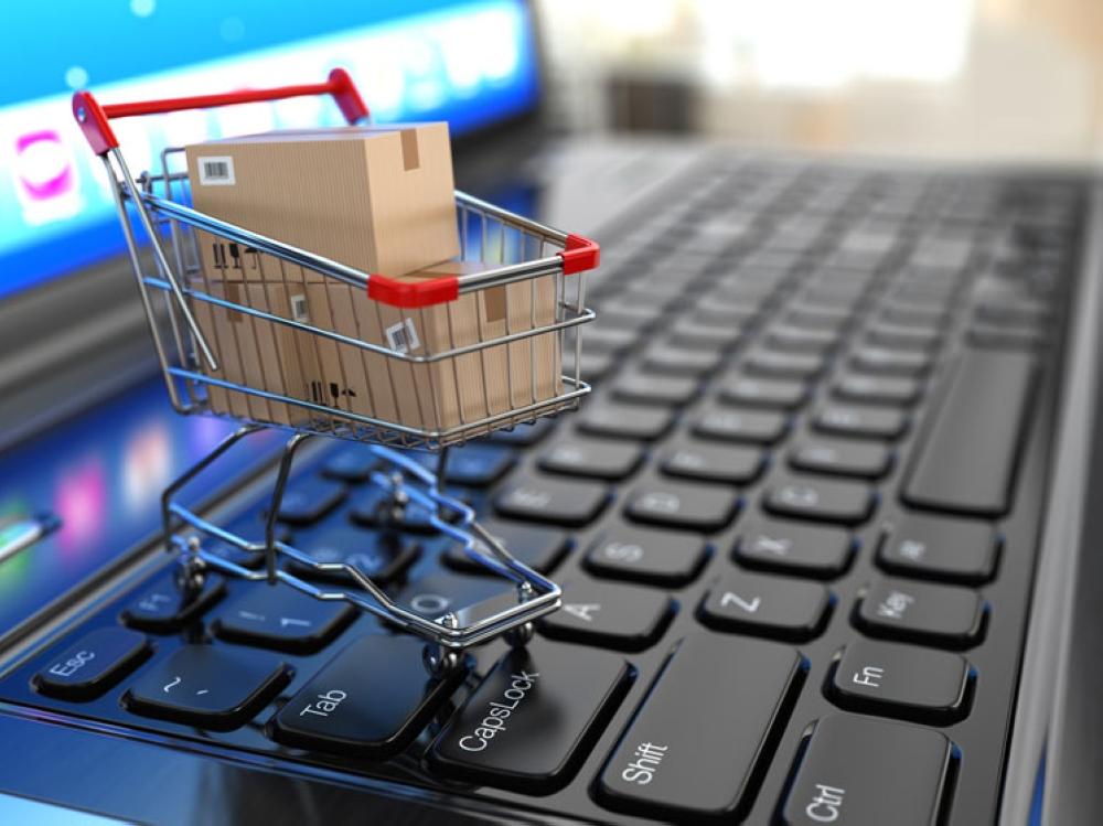 Les bonnes astuces pour augmenter ses ventes sur internet
